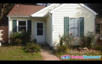 Main picture of Townhouse for rent in Virginia Beach, VA