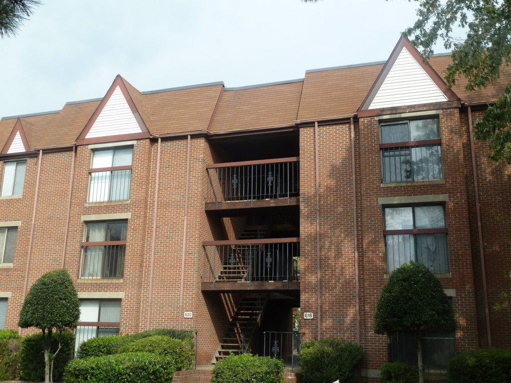 property_image - Apartment for rent in Norfolk, VA