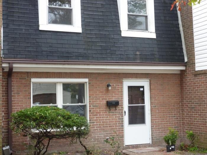 property_image - House for rent in Norfolk, VA